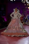 Ritu-Beri-at-Delhi-Couture-week-2013-42