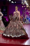 Ritu-Beri-at-Delhi-Couture-week-2013-43