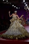 Ritu-Beri-at-Delhi-Couture-week-2013-44