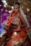 Ritu-Beri-at-Delhi-Couture-week-2013-45