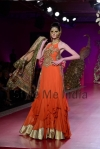 Ritu-Beri-at-Delhi-Couture-week-2013-5