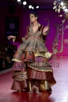 Ritu-Beri-at-Delhi-Couture-week-2013-6