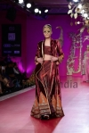 Ritu-Beri-at-Delhi-Couture-week-2013-7