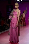Ritu-Beri-at-Delhi-Couture-week-2013-8