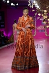 Ritu-Beri-at-Delhi-Couture-week-2013-9