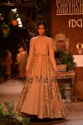 Sabyasachi-at-PCJ-Delhi-Couture-Week-2013-10