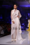 Satya-Paul-at-PCJ-Delhi-Couture-Week-2013-10