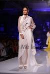 Satya-Paul-at-PCJ-Delhi-Couture-Week-2013-10