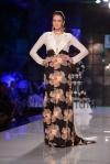 Satya-Paul-at-PCJ-Delhi-Couture-Week-2013-12