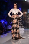 Satya-Paul-at-PCJ-Delhi-Couture-Week-2013-12
