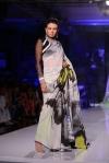 Satya-Paul-at-PCJ-Delhi-Couture-Week-2013-16