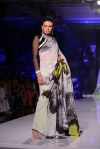 Satya-Paul-at-PCJ-Delhi-Couture-Week-2013-16