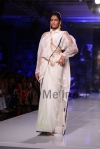 Satya-Paul-at-PCJ-Delhi-Couture-Week-2013-17