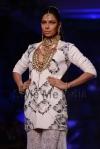 Satya-Paul-at-PCJ-Delhi-Couture-Week-2013-18