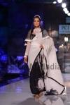 Satya-Paul-at-PCJ-Delhi-Couture-Week-2013-19