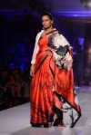 Satya-Paul-at-PCJ-Delhi-Couture-Week-2013-21