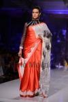 Satya-Paul-at-PCJ-Delhi-Couture-Week-2013-23