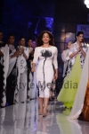 Satya-Paul-at-PCJ-Delhi-Couture-Week-2013-24