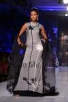 Satya-Paul-at-PCJ-Delhi-Couture-Week-2013-26