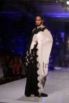 Satya-Paul-at-PCJ-Delhi-Couture-Week-2013-27