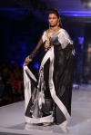 Satya-Paul-at-PCJ-Delhi-Couture-Week-2013-28