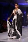 Satya-Paul-at-PCJ-Delhi-Couture-Week-2013-28