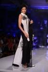 Satya-Paul-at-PCJ-Delhi-Couture-Week-2013-29