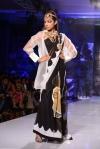 Satya-Paul-at-PCJ-Delhi-Couture-Week-2013-30