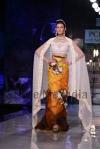 Satya-Paul-at-PCJ-Delhi-Couture-Week-2013-31