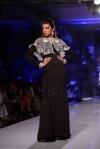 Satya-Paul-at-PCJ-Delhi-Couture-Week-2013-5