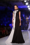 Satya-Paul-at-PCJ-Delhi-Couture-Week-2013-6