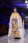 Satya-Paul-at-PCJ-Delhi-Couture-Week-2013-7
