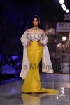 Satya-Paul-at-PCJ-Delhi-Couture-Week-2013-9
