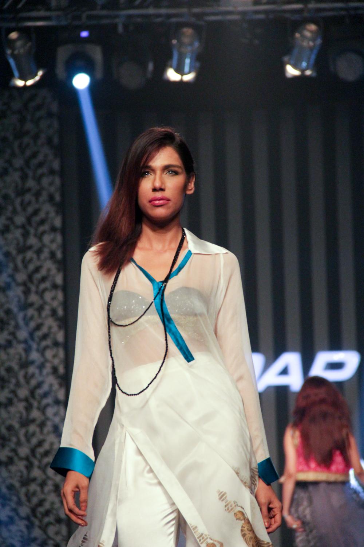 ayesha Ibrahim « Musings of a fashion designer