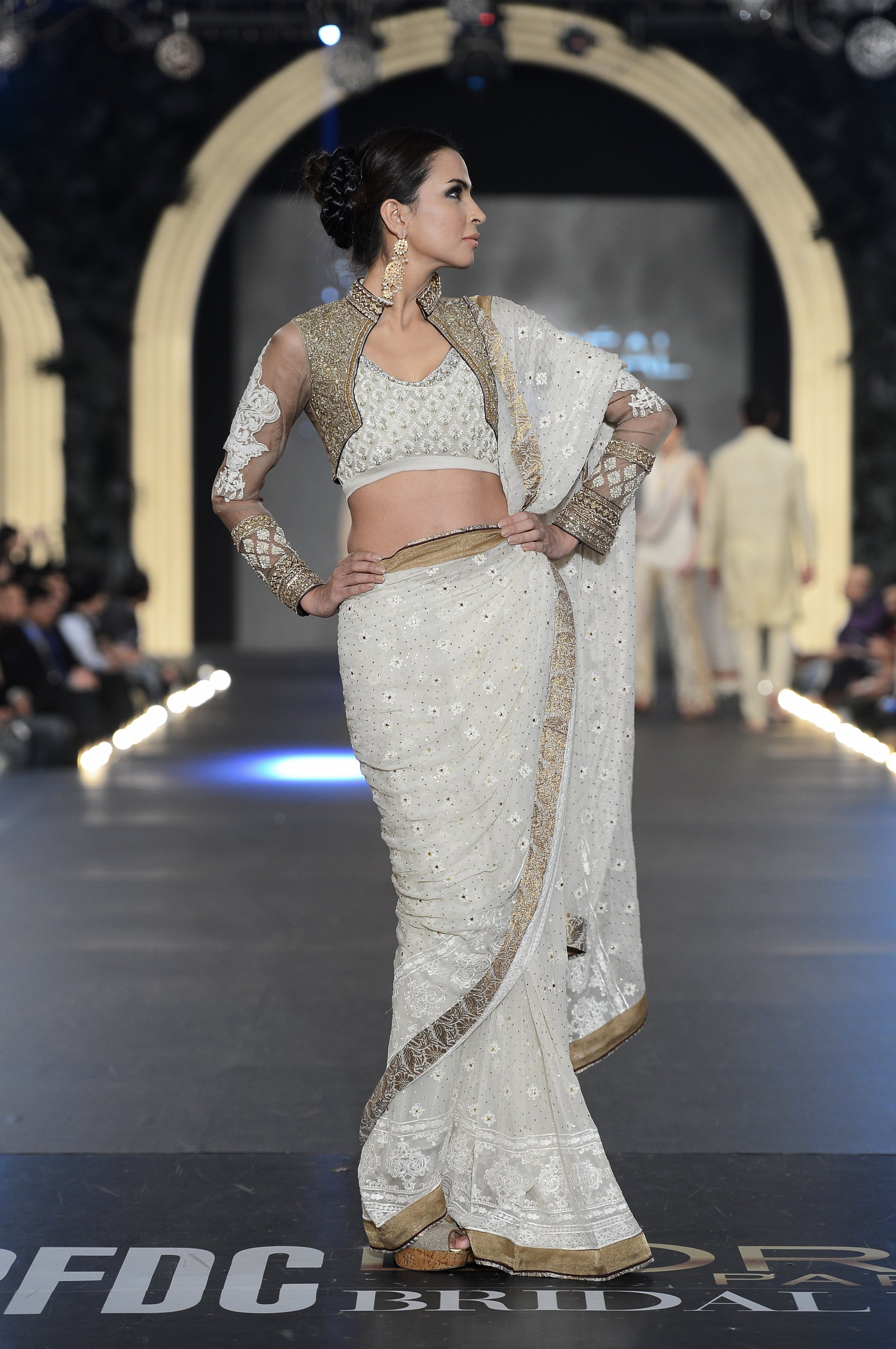 7cab98bbb0 wedding « Musings of a fashion designer