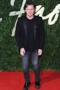 christopher-kane-bfa-vogue-2dec13-getty_b_592x888