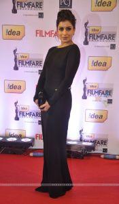 310174-pallavi-sharda-at-the-59th-idea-filmfare-awards-2013.jpg