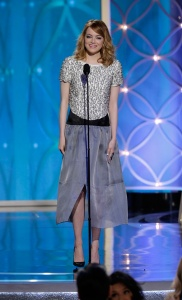 golden-globes-best-dressed-20_003824113422.jpg_gallery_max