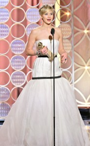 rs_634x1024-140112180743-634.jennifer-lawrence-winner-golden-globes-2014