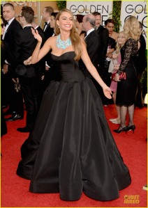 sofia-vergara-golden-globes-2014-red-carpet-01
