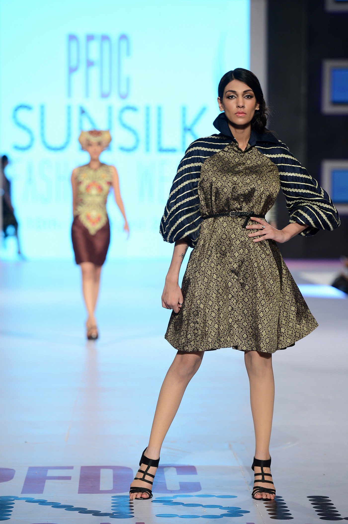 Akif Mahmood « Musings of a fashion designer