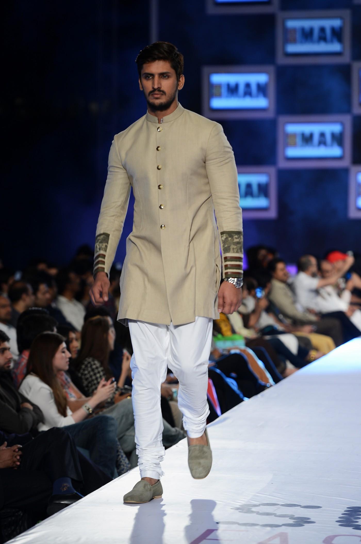 Bareeze MAN « Musings of a fashion designer