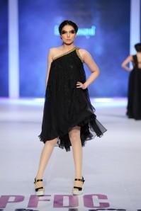 Fahad Hussayn 12-4-14 (283)