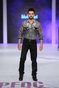 Fahad Hussayn 12-4-14 (377)