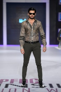 Fahad Hussayn 12-4-14 (464)