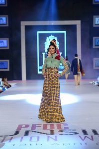 HSY 13-4-14 A (1078)