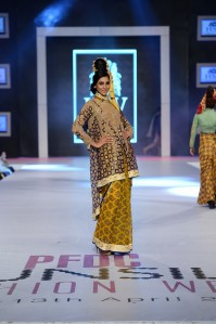 HSY 13-4-14 A (1135)