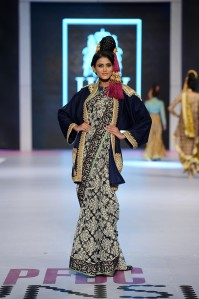 HSY 13-4-14 A (1198)