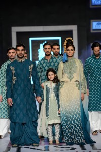 HSY 13-4-14 A (123)