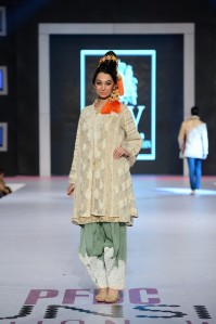 HSY 13-4-14 A (412)